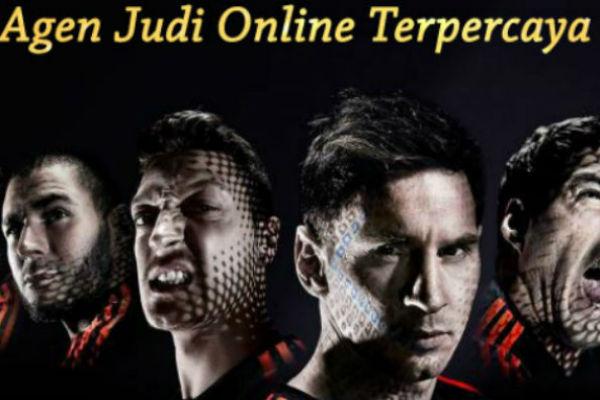 Tanggapan Mantan Penjudi Bola Tentang Website Judi Bola Betidb
